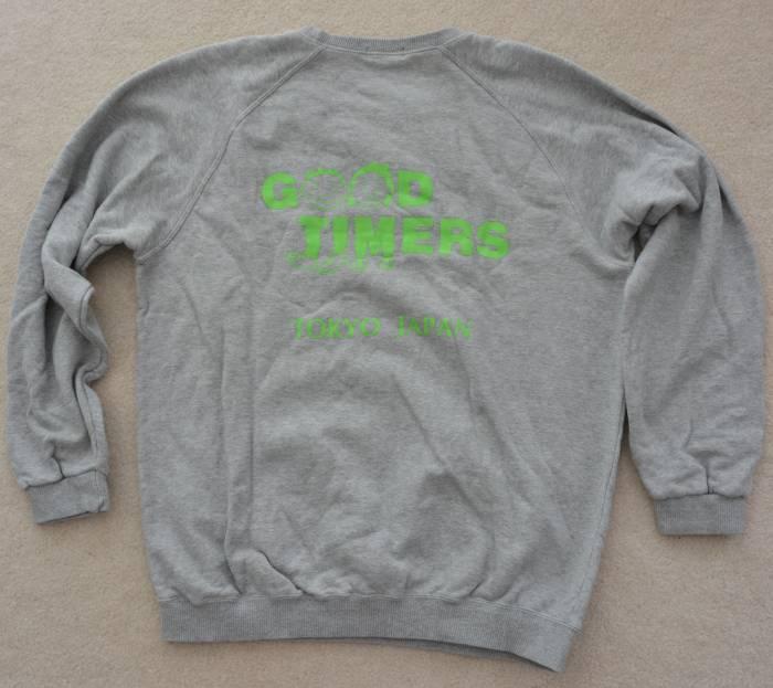 Goodtimers_sweatshirt_back