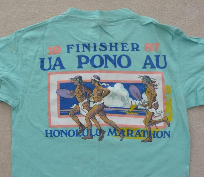 honolulu_marathon_1987_back