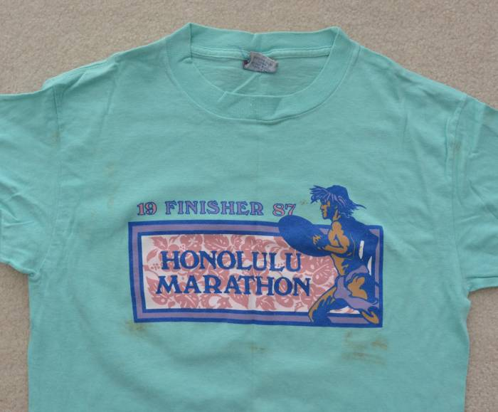 honolulu_marathon_1987_front