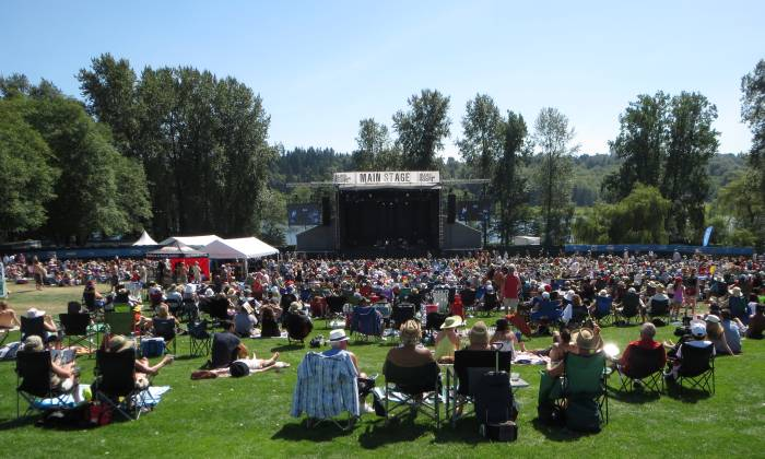 Burnaby Blues and Roots 1014