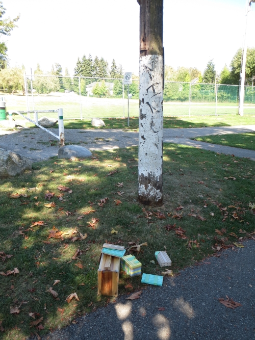 bee_condo_destroyed_burnaby_2_20140913