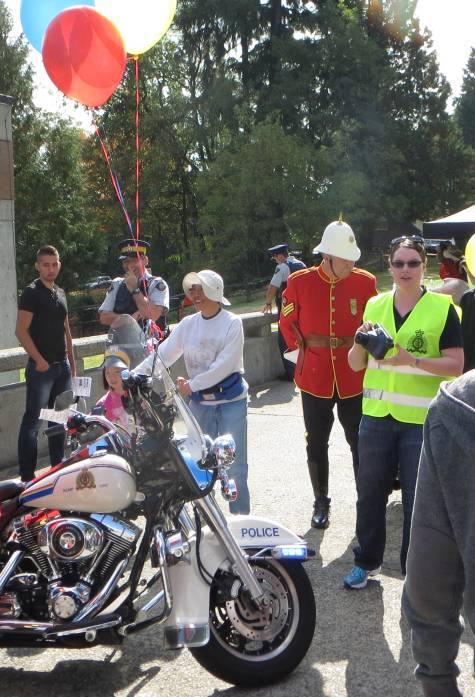 burnaby_rcmp_open_house_10_20140927