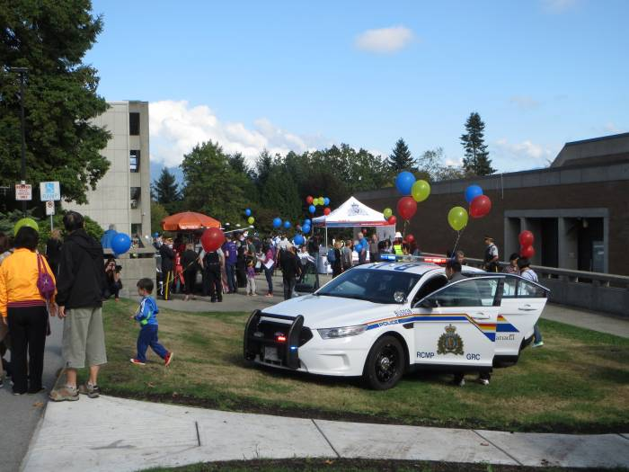 burnaby_rcmp_open_house_1_20140927