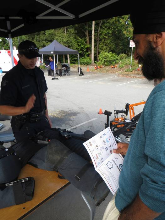 burnaby_rcmp_open_house_2_20140927