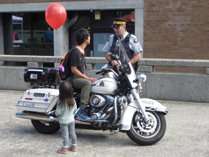 burnaby_rcmp_open_house_4_20140927