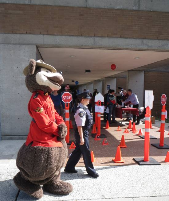 burnaby_rcmp_open_house_5_20140927
