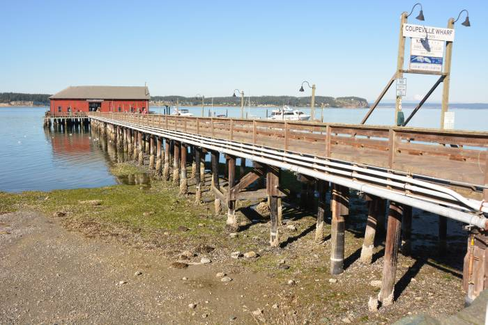 coupeville_wharf_20140915