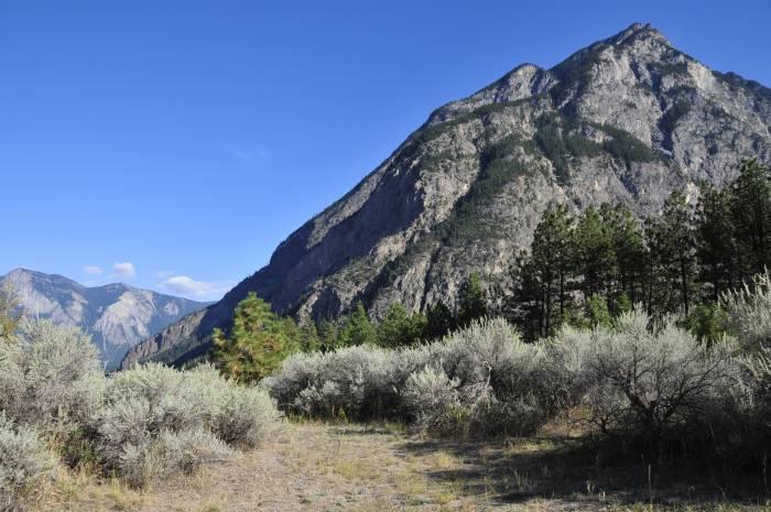 mountain_view_1_duffy_lake_road_20140912