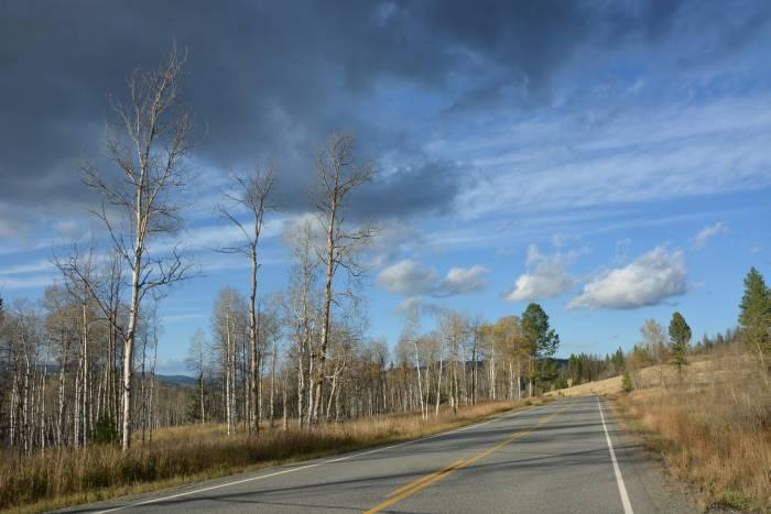 highway_5A_20141001