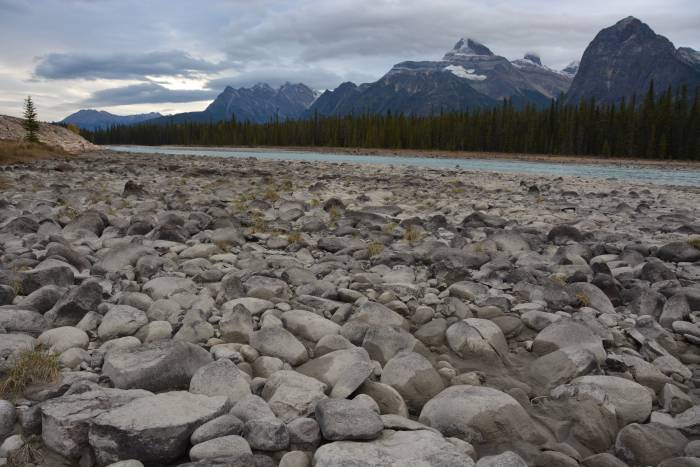 icefields_parkway_1_20141003