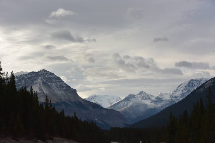 icefields_parkway_2_20141003