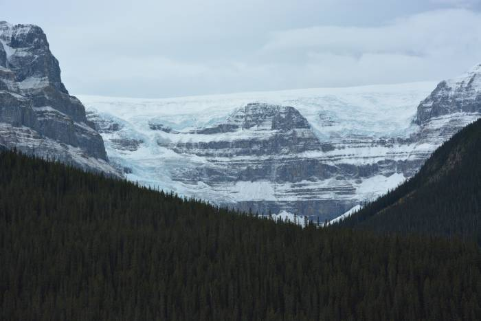 icefields_parkway_3_20141003