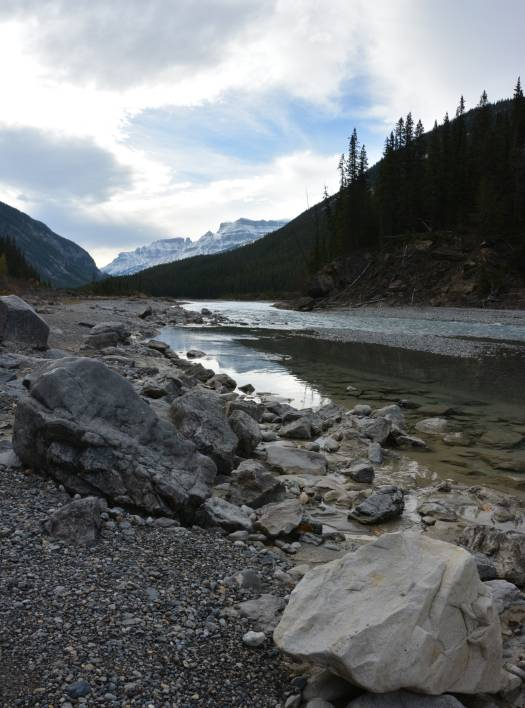 icefields_parkway_4_20141003