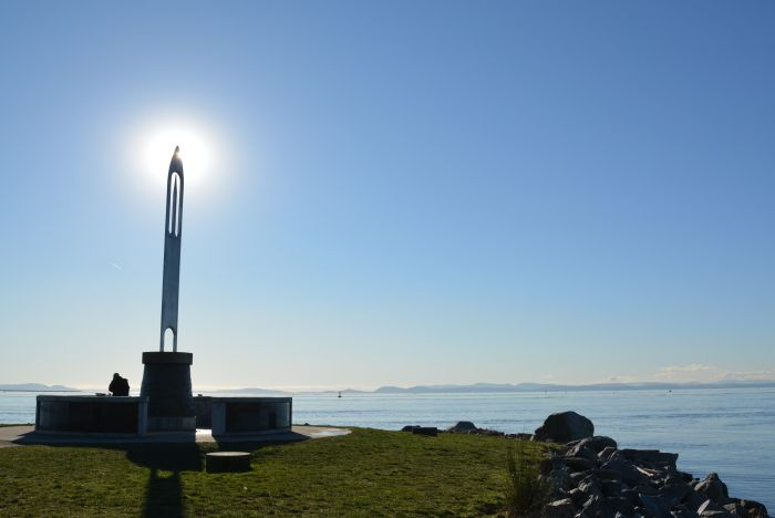 fishermans_monument_steveston_bc_20141229