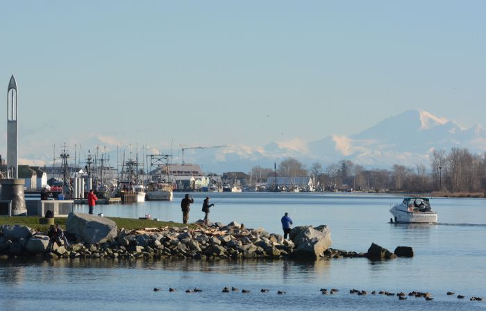 steveston_harbour_mt_baker_20141229