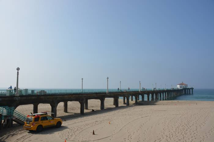manhattan_beach_ca_2_20150218