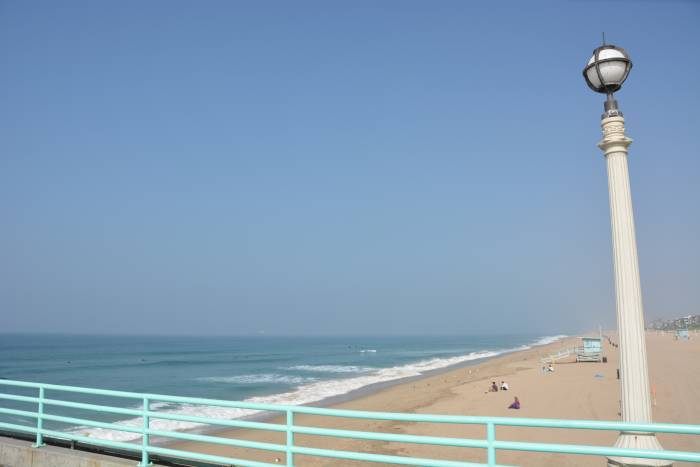 manhattan_beach_ca_4_20150218