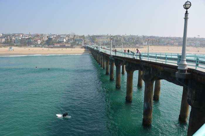 manhattan_beach_ca_7_20150218