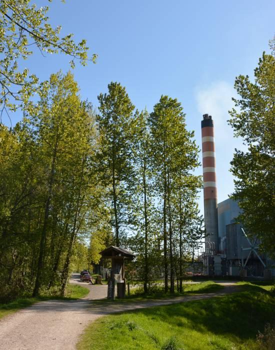 burnaby metro vancouver incinerator