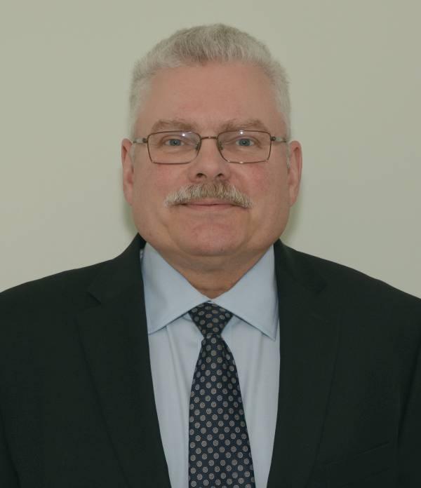 Paul Cipywnyk