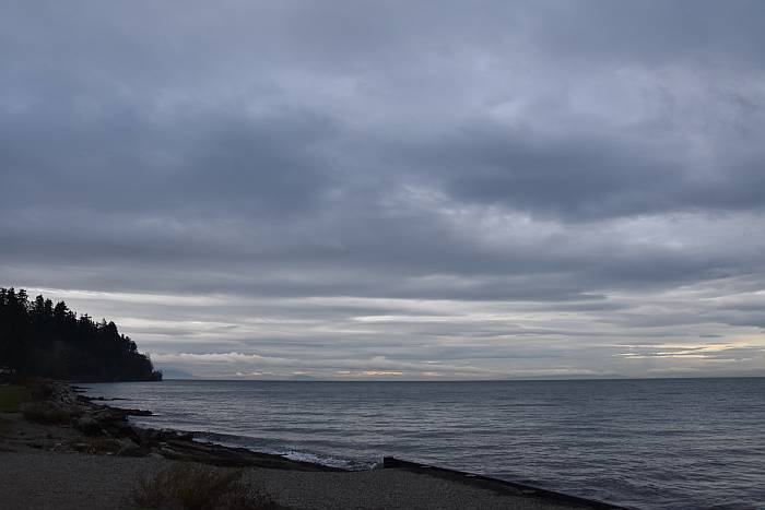 moddy crescent beach white rock bc