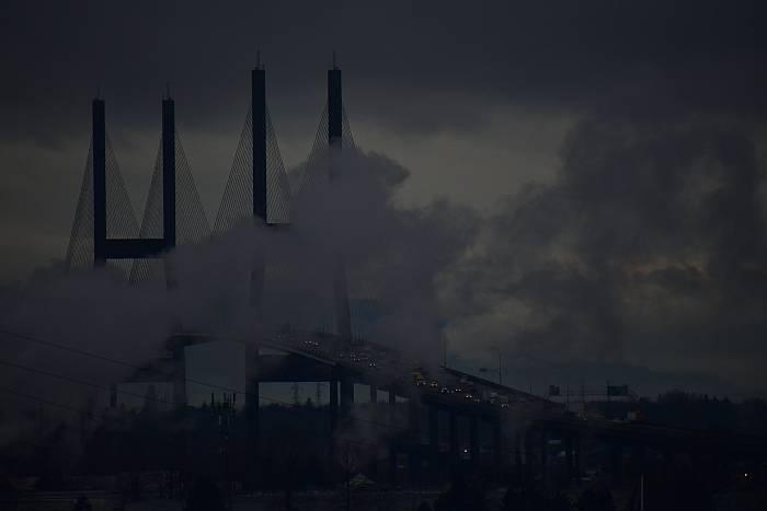 alex fraser bridge bc