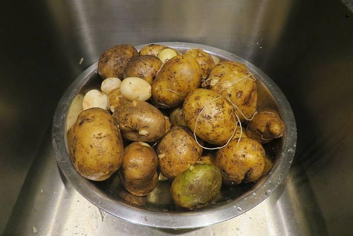 balcony potatoes burnaby bc